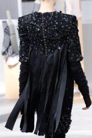 chanel-black-dress