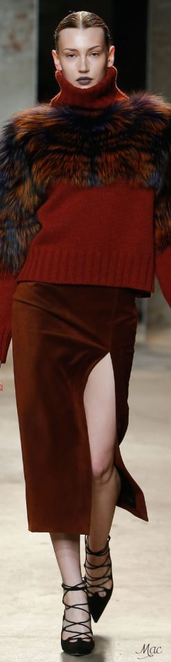 fall-2016-ready-to-wear-sally-lapointe