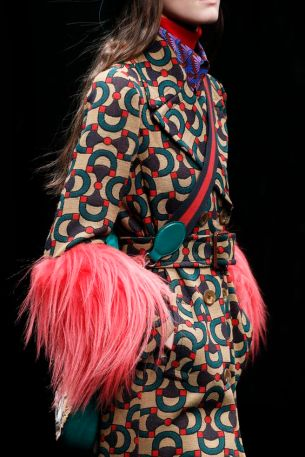 gucci-fall-2016-ready-to-wear-_2