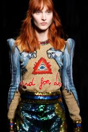 gucci-fall-2016-ready-to-wear