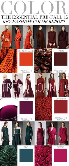 key-fashion-color-fall2016_2