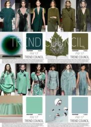key-fashion-color-fall2016_3
