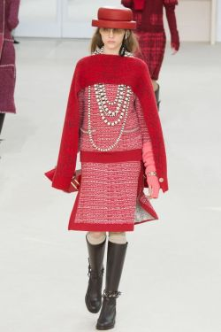 red-chanel-2016_2017
